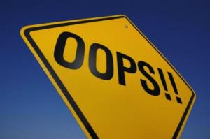 erros-comuns-que-os-empresarios-cometem3