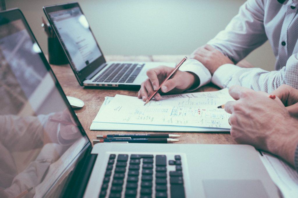 04-motivos-para-contratar-uma-consultoria-empresarial