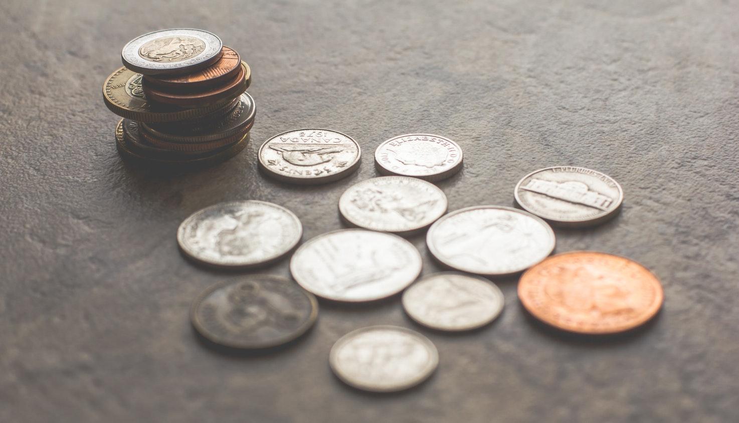Descubra- o-que-é-capital-de-giro-e-organize-suas-finanças