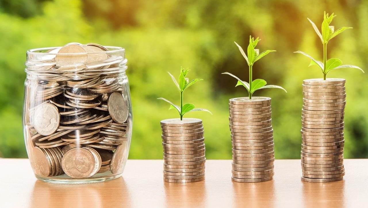 Conheça 05 negócios lucrativos para 2019