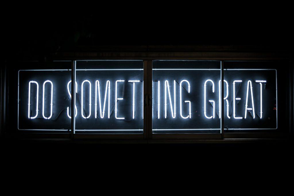 entenda- o-que-é-uma-startup-saiba-quais-são-seus-principais-conceitos