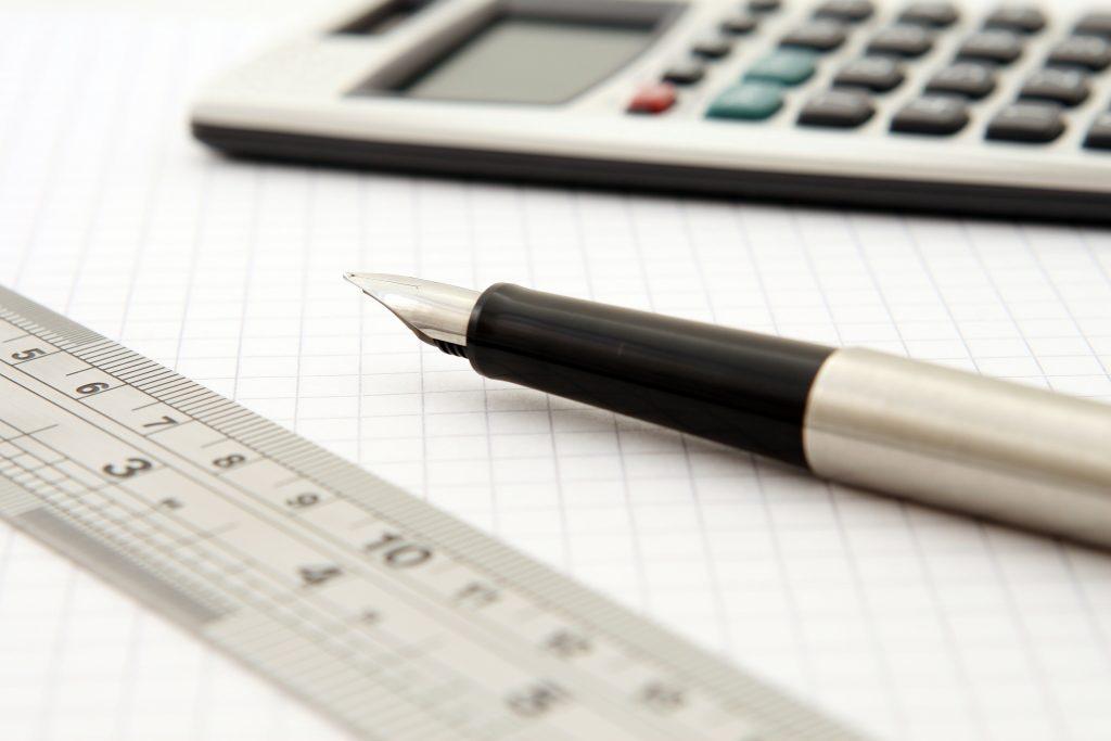diferença entre lucratividade e rentabilidade