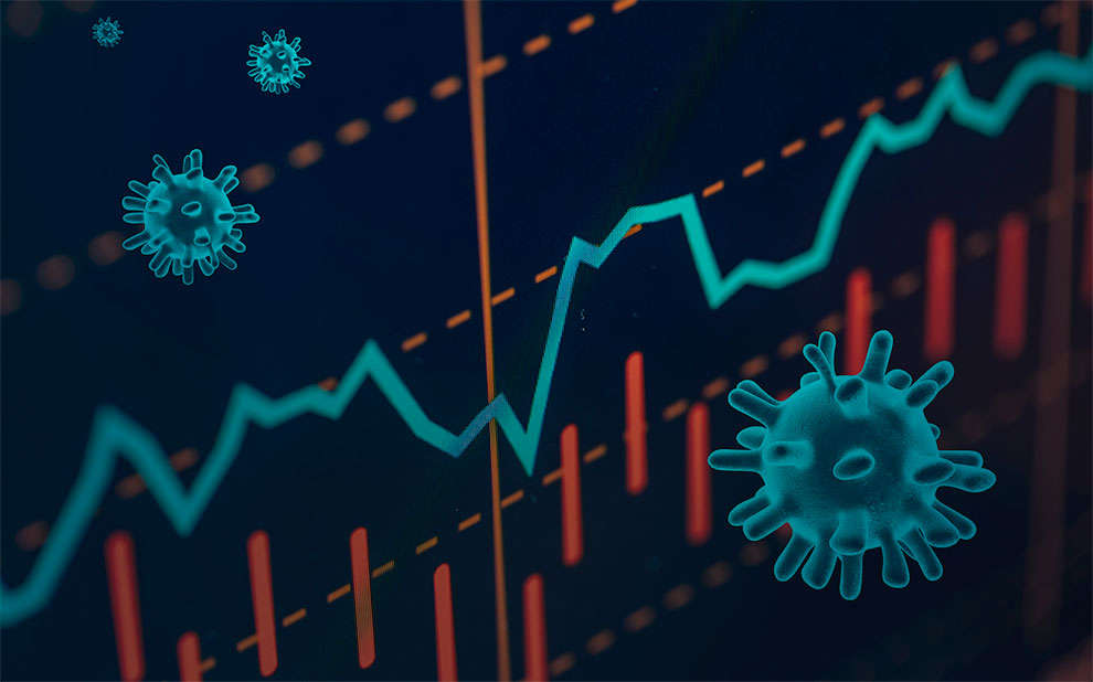 pequenas e micro empresas na pandemia de Covid-19