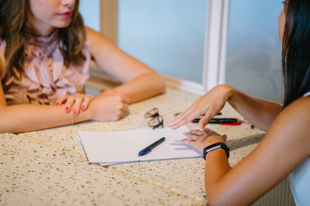 sua empresa precisa de mentoria ou consultoria empresarial