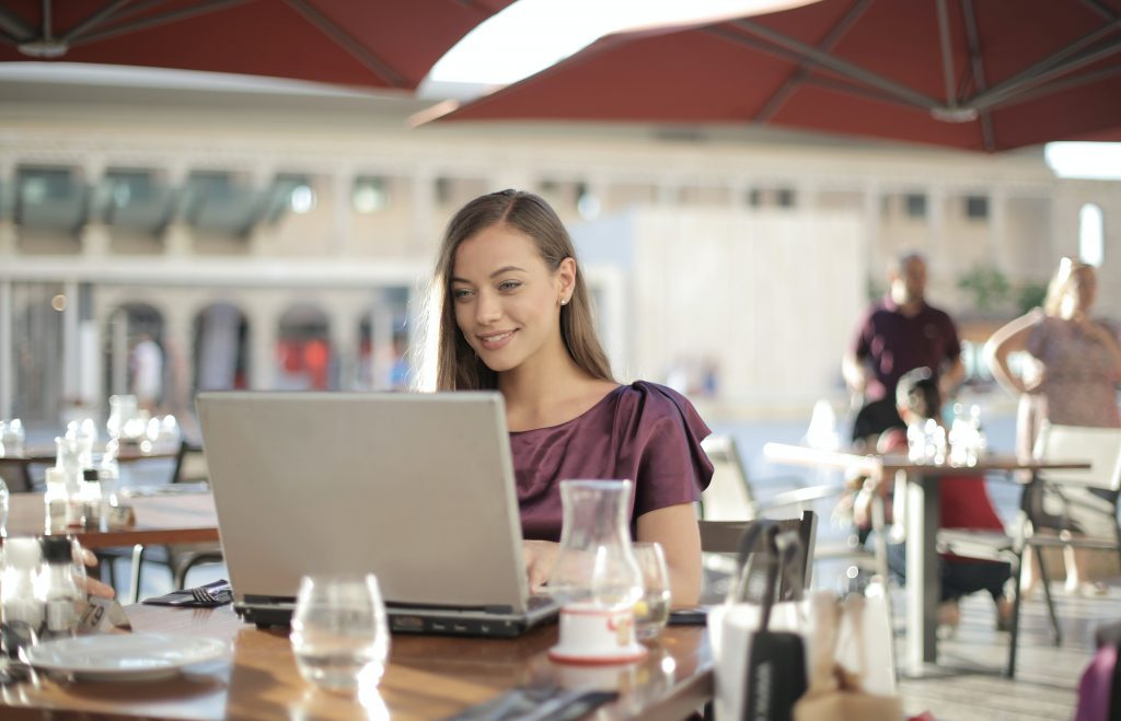 mentoria empresarial online