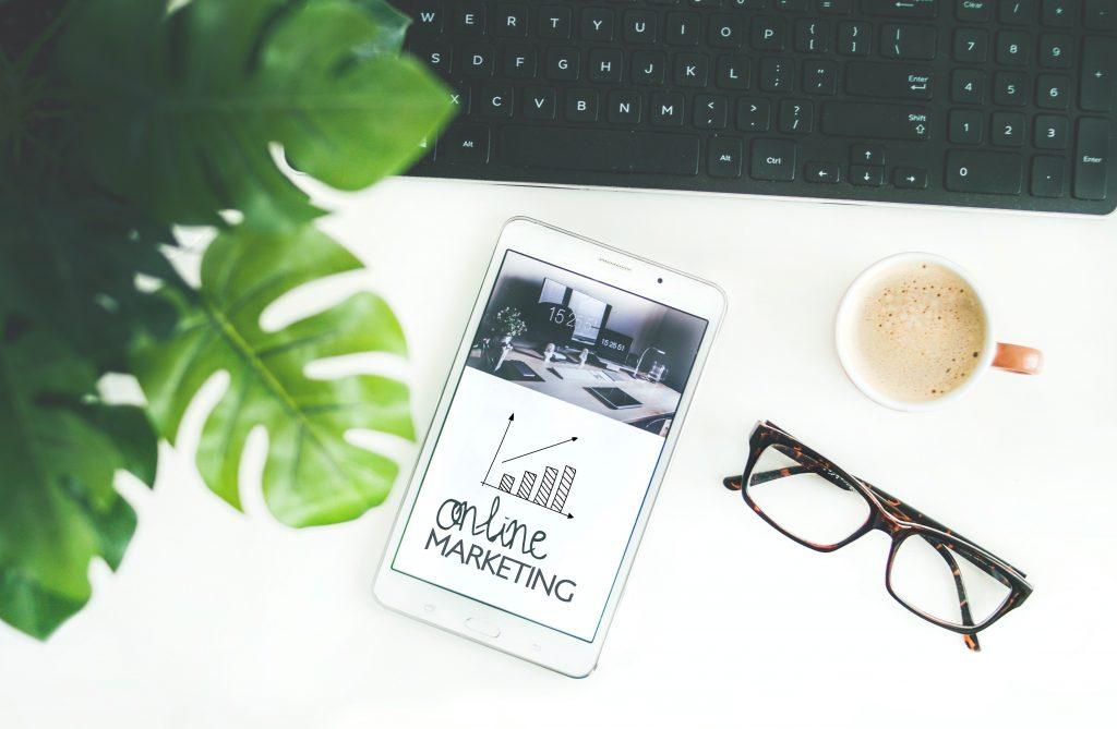 como aplicar marketing ao seu negócio