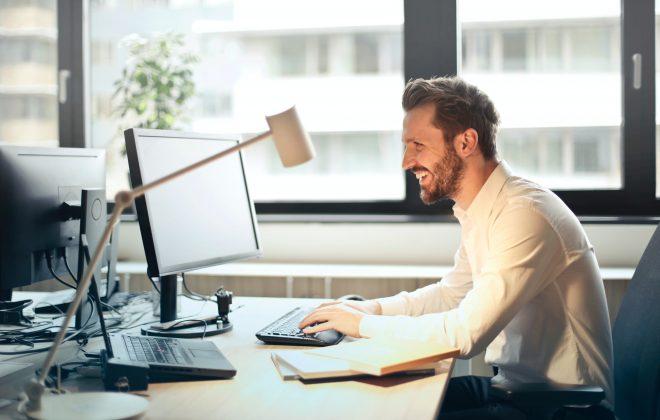 mentoria empresarial contribui no desenvolvimento humano da empresa