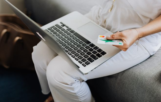 tendências em e-commerce para 2021
