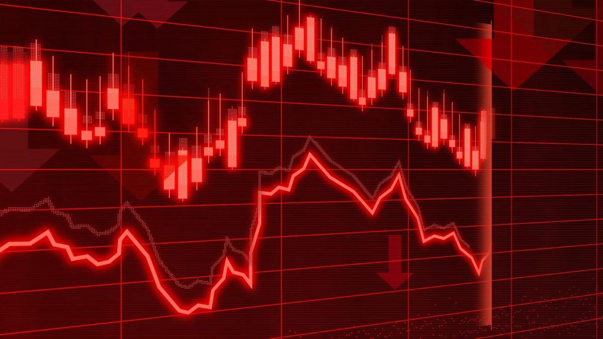 reestruturação financeira