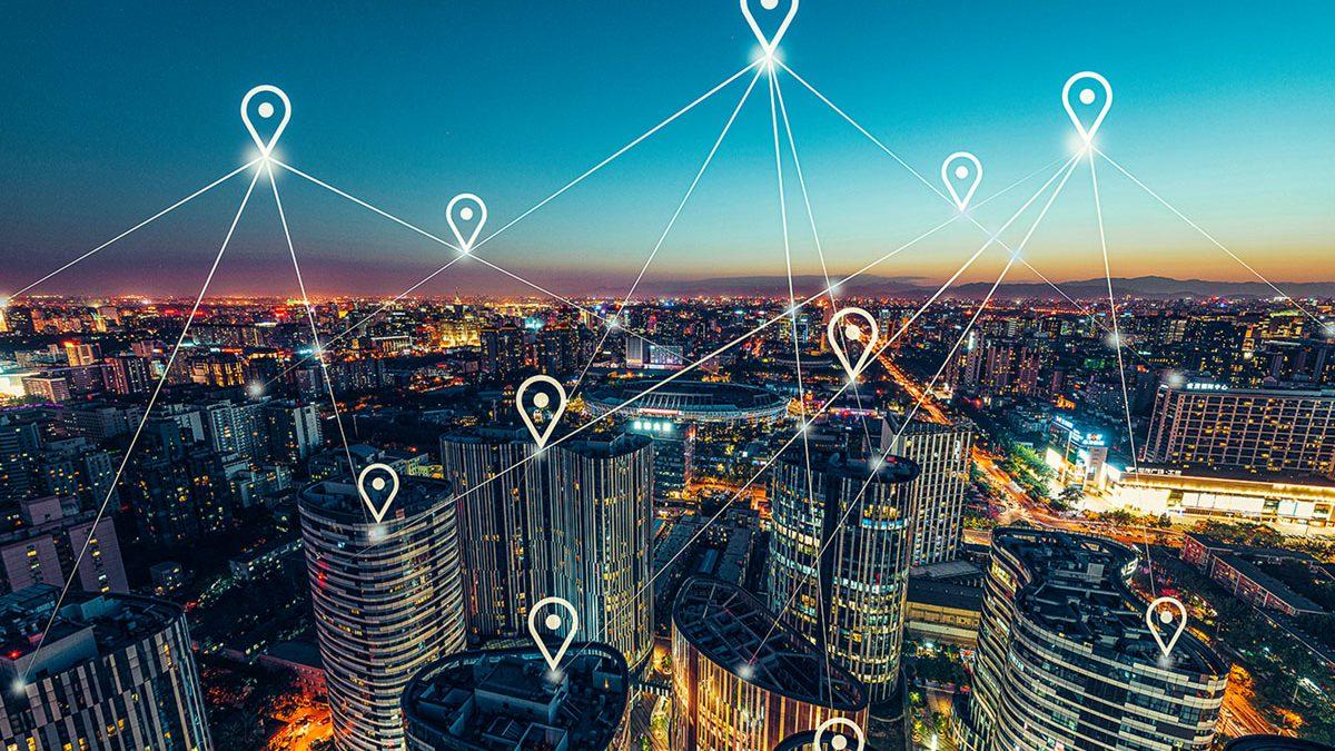 futuro do mercado de telecomunicações
