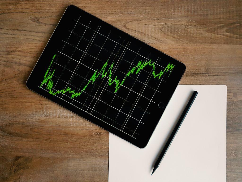 finanças corporativas e controladoria