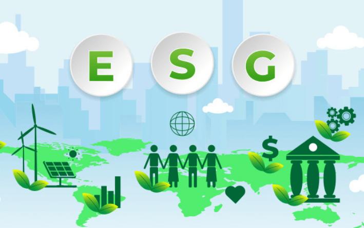 Código de Governança Corporativa ESG