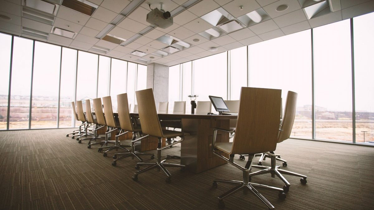 erros comuns na gestão empresarial